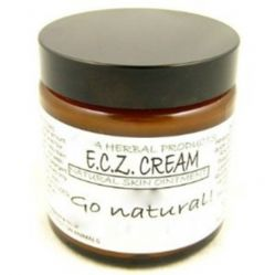 Natural Eczema Cream | World's End Natural Products
